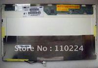 16.0 inch lcd panel LTN160HT03 for HP HDX16   HP CQ61 G61     New Grade A+   original model   No dead pixels