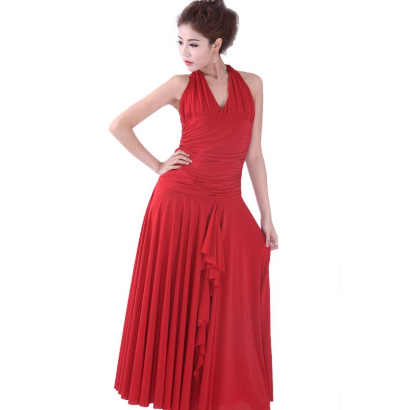 house of fraser womens night dresses