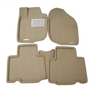 Carnot special car stereo mat TOYOTA carola resolute vehicle wreaker rav4 camry