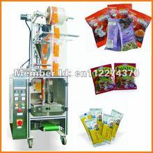 Automático termoformagem máquina de embalagem(China (Mainland))