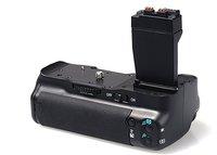 Bag mail 550D 600D SLRS battery handle BP - e8 BG - e8 battery box