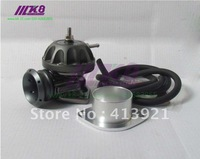 Blow off valve Gred** TYPE RZ Reasonable shipping costs, high quality, have stock
