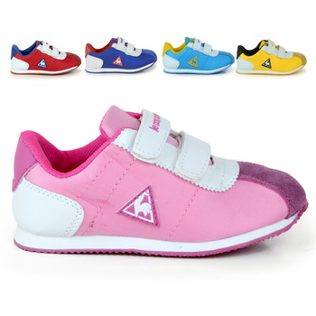 2012 4 child sport shoes baby shoes children shoes children shoes male girls shoes baby shoes almighty shoes