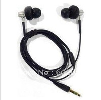hot selling Professional Portable Headphones mp3 mp4 earphones