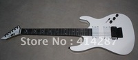 new arrival free shipping new style esp electric guitar ebony fingerboard KM custom electric guitar
