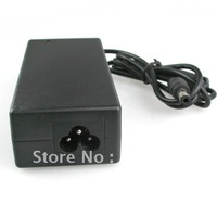 19V 3.95A Adapter Power Supply Charger For Toshiba Satellite  A300 Series: A300-ST4004