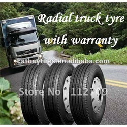 All steel radial truck tires 295/75r22.5(China (Mainland))