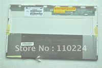 16.0 inch lcd panel LTN160AT04 for  HP DV8000   2 CCFL   New Grade A+   original model   No dead pixels