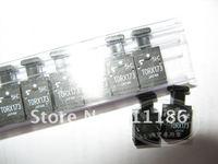 5pcs/lot  TORX173 MODULE is brand new and original .