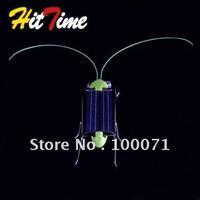 Заводная игрушка [24334 01 01 Wind Up Fish