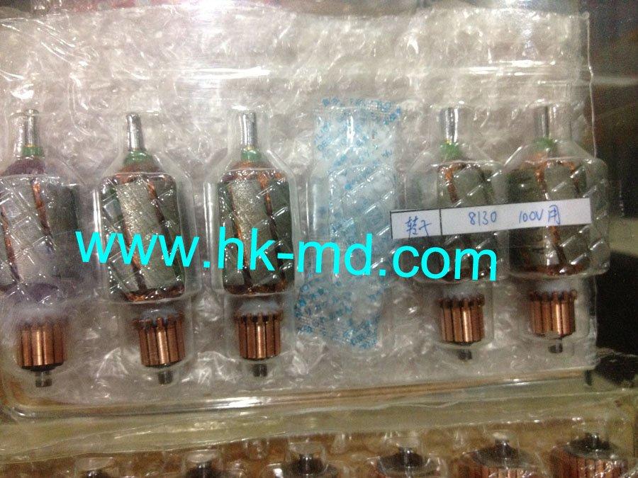 Электрооборудование DELVO 8130 100 8130-100v