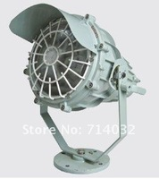 1000w explosion-proof metal halide lamp CBT51 housing only