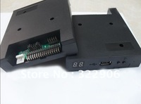 1.44mb fusb for YAMAHA KORG ROLAND Keyboard and label weaving machine with 34pins in Shenzhen factory