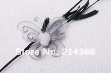 popular nylon butterflies