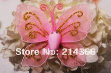 cheap nylon butterflies