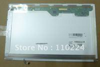 for Dell 9400 lcd panel LP171WP4 TLB1  New Grade A+  original model  No dead pixel