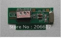 Decoder / 750 Encad Printer Decoder / Password Card / Printer Spare Parts
