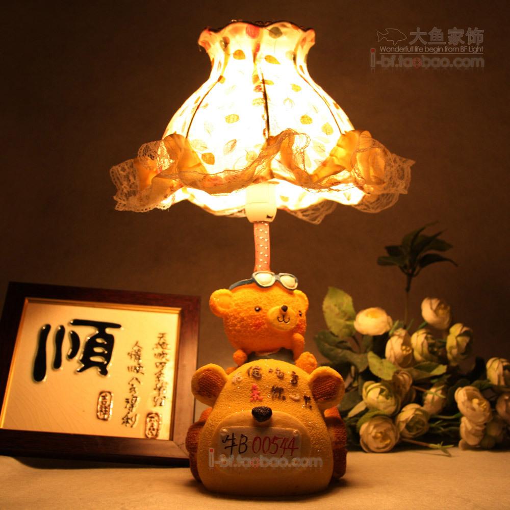 lamp rustic rattan handmade light intable lamps from lights. Black Bedroom Furniture Sets. Home Design Ideas