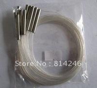Потребительские товары BYang AC220V 09H