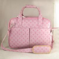 Pyrene claire mc large capacity pet bag dog bag carry out bag cat pack bichon teddy bear shoulder bag