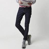 Men's clothing base 2014 fashionmans jeans summer men jeans slim skinny pants male fashion jeans for men mans jeans
