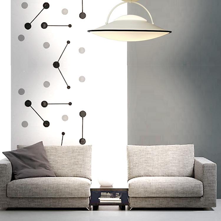 Lampe suspension de soucoupe achetez des lots petit prix lampe suspension d - Lampe soucoupe volante ...