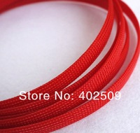 CSC-480302012-9 CE& RoHS certified expandable cable cover dia 12mm packing 100M/lot Free shipping