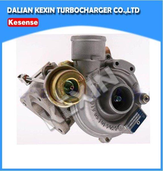 turbo f&uuml