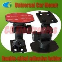 Car Mount Holder , Universal Car Bracket Fix the Car GPS Car DVR F500 F900 K2000 ... other item