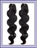 Наращивание волос LQ красоты