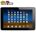"10.1"" Ampe A10 Android 4.0 All Winner A10 1.5GHz WIFI 16GB 1GB RAM Tablet PC IPS  [20610