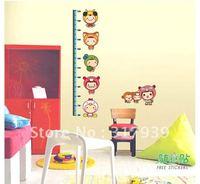 Стены стикеры я ваших поклонников ay831-1
