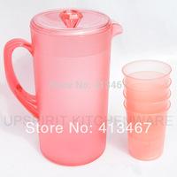 Посуда Upspirit 9pcs  CJ001073