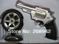 Children's Toys Boy Shooting Gun Training Infrared laser Toy-gift Free Shipping,1pcs