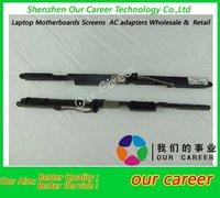 Sell original Laptop Internal Speaker DM3 580699-001 for HP