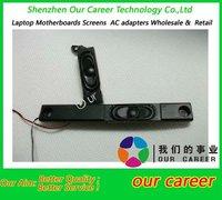 Sell original Laptop Internal Speaker 1425 1427 for Dell