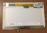 for Dell M90 1720 1721 Dell 9400 9300 6300  lcd screen LTN170U1-L01   New Grade A+   original model   No dead pixels
