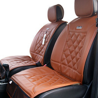 Four seasons mat eco-friendly leather car seat cushion seat car mats four seasons general leather cushion auto supplies,5pcs/set