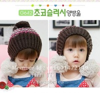 Свитер для девочек Baby Cap/The new listing 2 color optional baby child bag sleeping bag/+Retail