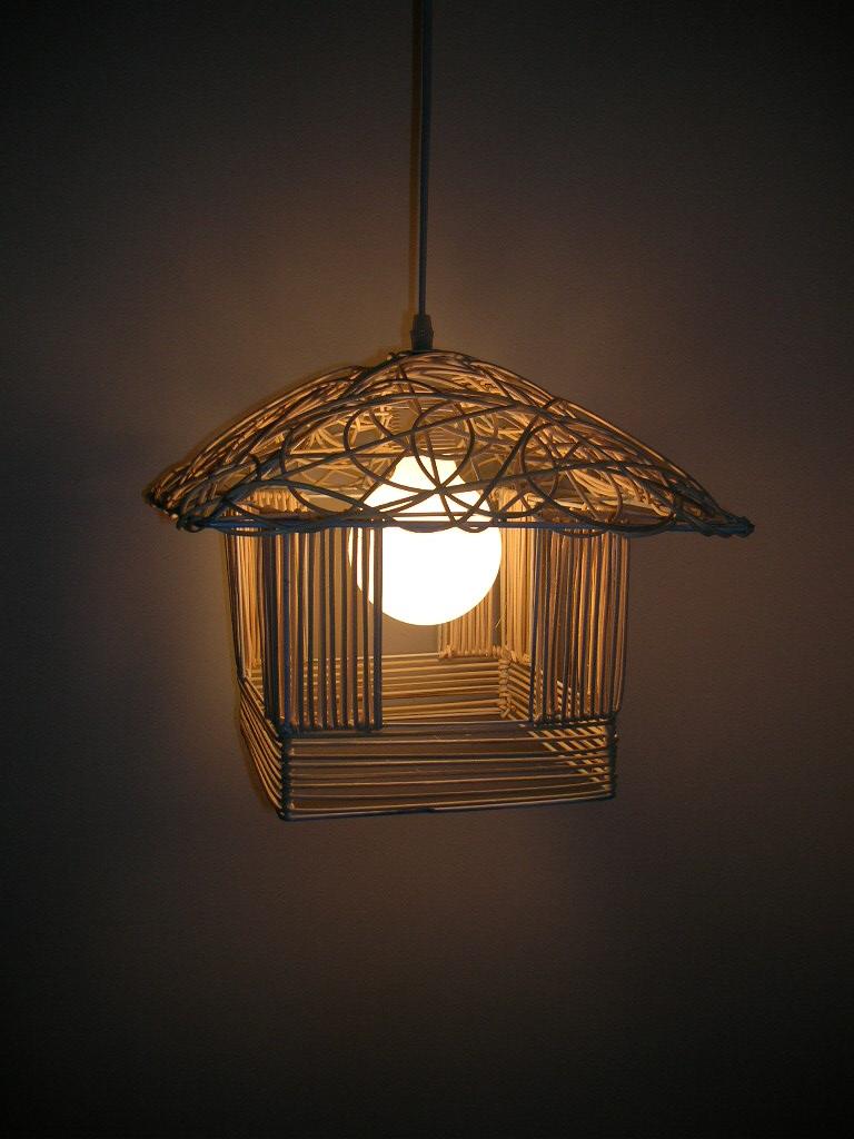 Decorating My Living Room Ideas Interior Design All