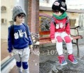 wholesale children's clothing .2012 new sweater.All-match child coat