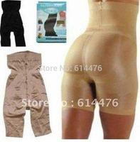 Free shipping 200pcs/lot California Beauty Slim N Lift Slimming Pants,body shaping,lose weight