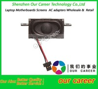 Sell original Laptop Internal Speaker V1310 1320 for Dell