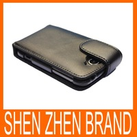 Чехол для для мобильных телефонов 4Color, Original imak High Quality leather case for Nokia Lumia920, 100%Real cowhide cover