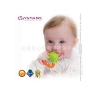 free shipping Baby & Child Care baby complementary feeding pacifier the tool bit suit ow59309
