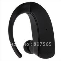 EMS/DHL Free shipping 2012 Latest Hot Sale Wireless Bluetooth Headset T820 Bluetooth Earphone Bluetooth Headphone
