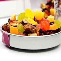 EMS free shipping 500g 100% NATURAL flower&fruit tea,tart &sweet taste +Secret Gift+free shipping
