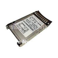 An internal hard disk 90Y8874 90Y8872 A2XD 600GB 10K SAS 2.5  new hard disk drive three years warranty