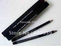 NEW English name EYE KOHL CRAYON KHOL 1.45g black and brown ( 40 pcs/lot)
