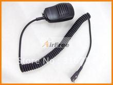 NEW Speaker microphone for Baofeng UV 5R BF UV5R FD 880 KG 689 KG 816 KG